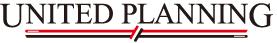 アパレルOEM生産はユナイテッドプランニングへ!小ロット、短納期、ご相談受け付けます。
